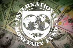 МВФ рассказал, чего конкретно ждет от Украины