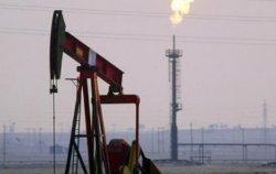 Саудовская Аравия резко подняла цену на нефть
