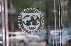 МВФ спрогнозировал уровень инфляции в Украине