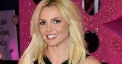 Бритни Спирс стала наркоманкой из-за продюсера