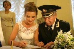 Молодая жена Ивана Краско рассказала всю правду о жизни с пожилым мужем