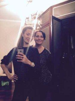 Полиция разыскивает пропавшую сестру телеведущей Виктории Бони