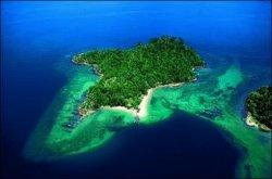 Пропавший вертолет с малайзийскими членами правительства обнаружен на Борнео