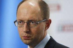 Яценюк все еще может отомстить Порошенко