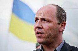 Спикер Верховной Рады объяснил, почему украинцы не доверяют депутатам