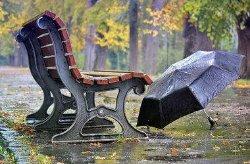 Украинцам рассказали, будут ли на праздники дожди