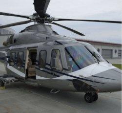 Вертолет Януковича может купить любой желающий