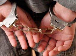 На Львовщине преступник лишил женщину волос и изнасиловал