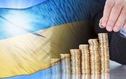 Более половины нашего бюджета пополняется напрямую из карманов украинцев – журналист