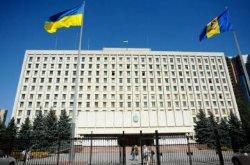 Президент Украины предложит новый вариант состава Центральной избирательной комиссии