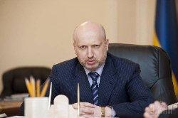 Турчинов успокоил украинцев