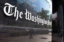 Запад только вредит Украине своей помощью - Washington Post