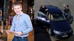 Опубликованы фото подозреваемых в убийстве водителя BlaBlaCar