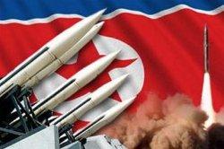 Эксперты: КНДР планирует в ближайшее время новое ядерное испытание