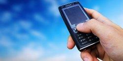 В Украине подорожала мобильная связь