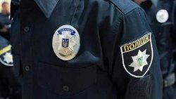 На Кировоградщине обнаружили мертвым бойца АТО
