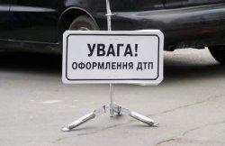 Серьезное ДТП на Одесчине: есть жертвы