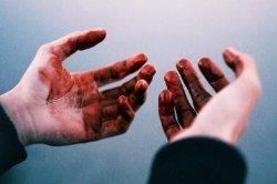Запорожская область: женщина убила своего сожителя