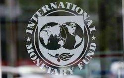МВФ планирует продолжить сотрудничество с Украиной