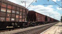 Поезд сбил мужчину в Ровенской области