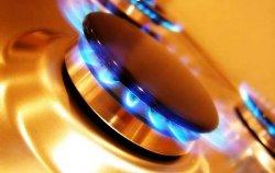 О газе, тарифах и вопросах к государству