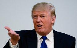 Популизм в стиле Дональда Трампа как угроза демократии в мире