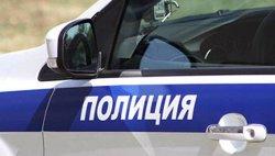 В Николаеве за ограбление ювелирки задержаны полицейские