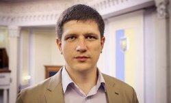 Гриневич: Уволен замминистра Гевко, формируется новая команда