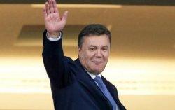 Когда вернется Янукович?
