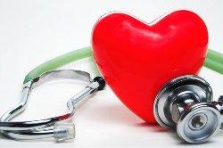 Ученые назвали основную причину сердечных заболеваний
