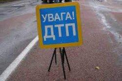 Ровенщина: водитель сбил насмерть подростка и сбежал