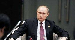 Путин демонстративно проявил неуважение к Порошенко