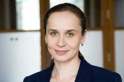 Хозяин отеля в Переяславе заявил, что Клименко сама спровоцировала драку