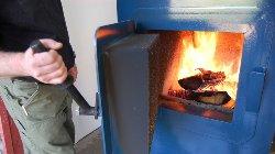 Выгодно ли селянам отказаться от газа по совету Розенко