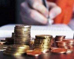К концу года денежная масса в Украине вырастет на 8% - НБУ