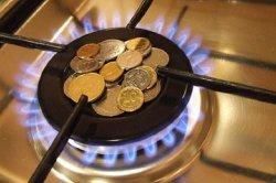 Соцнормы для льготников и получателей субсидий изменили