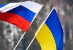 РФ искупит вину перед Украиной деньгами и территорией – политолог
