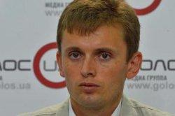 Эксперт: Монетизация соцвыплат нужна для того, чтобы лишить украинцев льгот