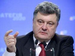 Стало известно, сколько Украина тратит на армию