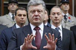 Харьковская область может получить новый статус