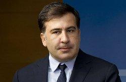 Саакашвили уйдет в отставку?