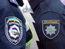 Стрельба в Харькове: ранен полицейский