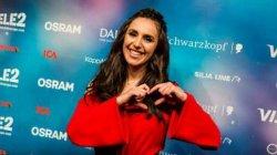 Новые букмекерские прогнозы на победителя Евровидения