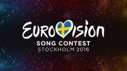 Впервые в США состоится трансляция Евровидения