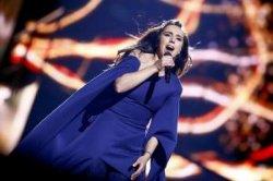 Музыкальный критик: Для меня песня-победитель - это