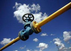 Украина рискует лишиться статуса надежного транзитера топлива