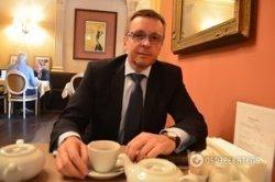 Иван Миклош: при меньших налогах бюджет будет получать больше
