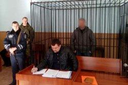 Президента попросили освободить бойцов добровольческих батальонов, совершивших уголовные преступления