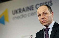 Россия вложила огромные деньги, чтобы дестабилизировать ситуацию в Украине, - Парубий