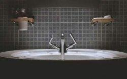 С 1 июля повышаются тарифы на горячую воду